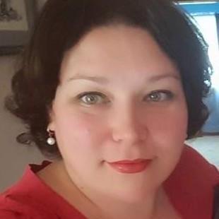 Alexandra Strong's Profile Photo