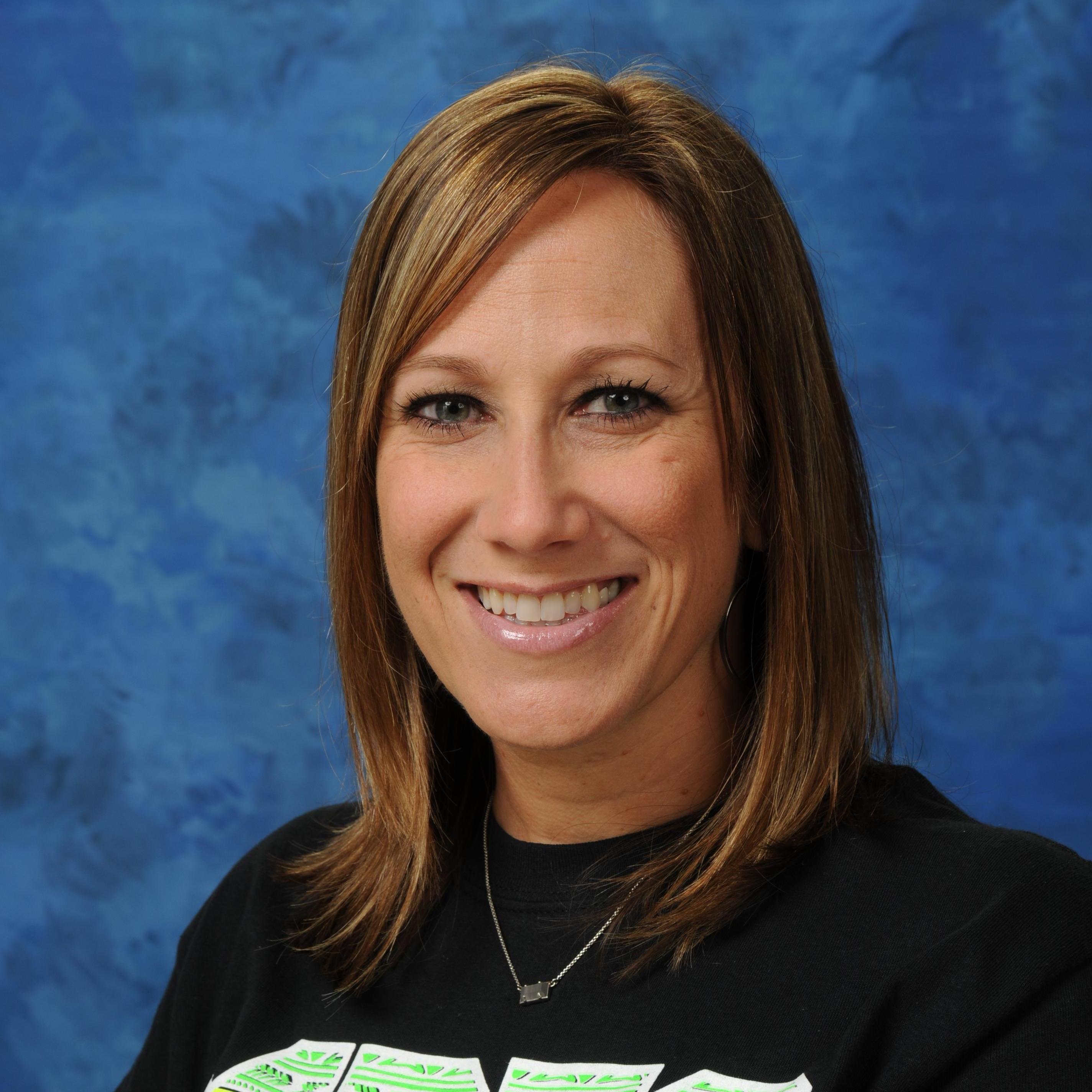 Allison Swiney's Profile Photo