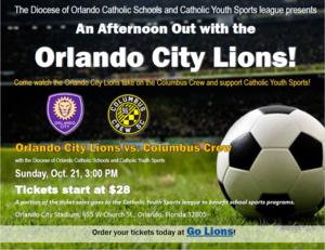 Orlando City Soccer snip.PNG