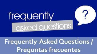 frequently_asked_questions_box_080520