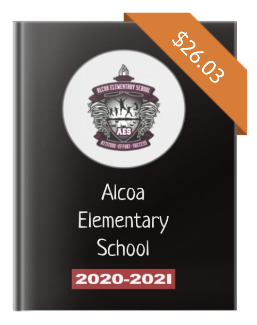 2020 Yearbooks Now On Sale Featured Photo