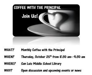 Coffee with the principal ENG.JPG