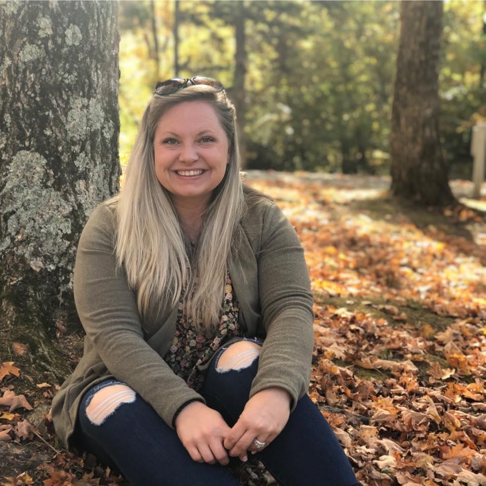 Leah Walker's Profile Photo