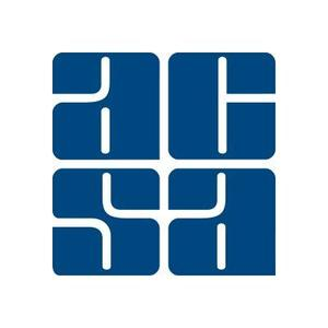 ACSA Logo.jpg
