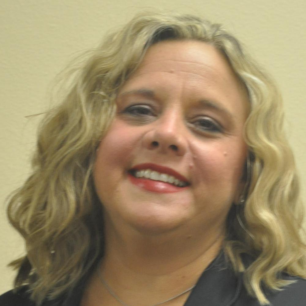 Dana Gillham's Profile Photo