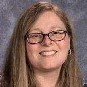 Elizabeth Huson's Profile Photo