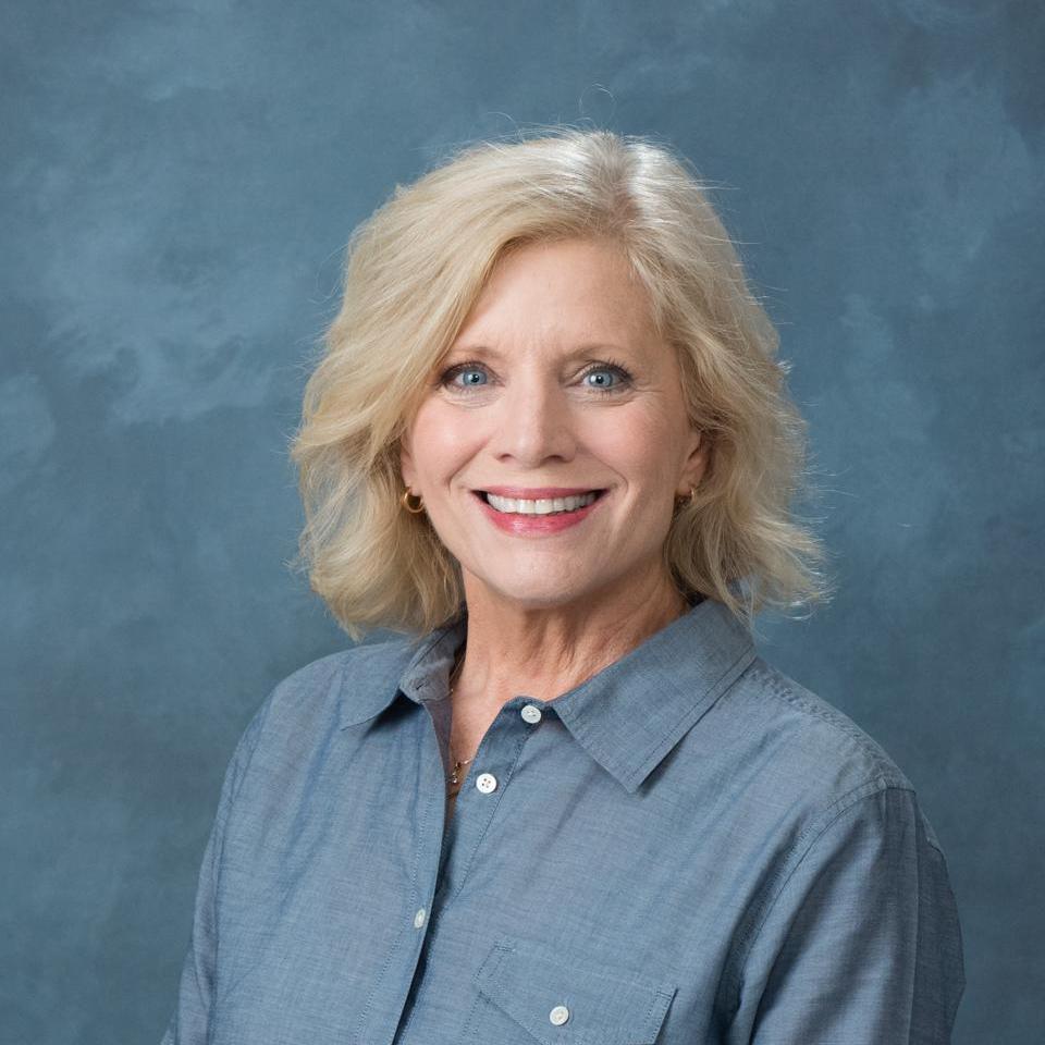 Martha Leeson's Profile Photo