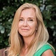 Cassandra Deaver's Profile Photo