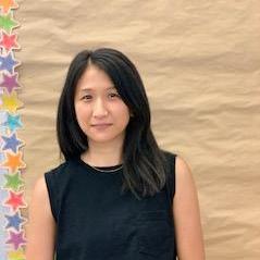 Usapan Miranda's Profile Photo