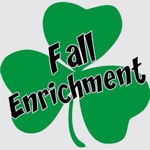 Fall Enrichment copy.jpg
