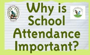 Attendance English FINAL snip cover.jpg