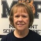 Sheila McCrory's Profile Photo