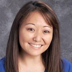 Krislyn Hara's Profile Photo