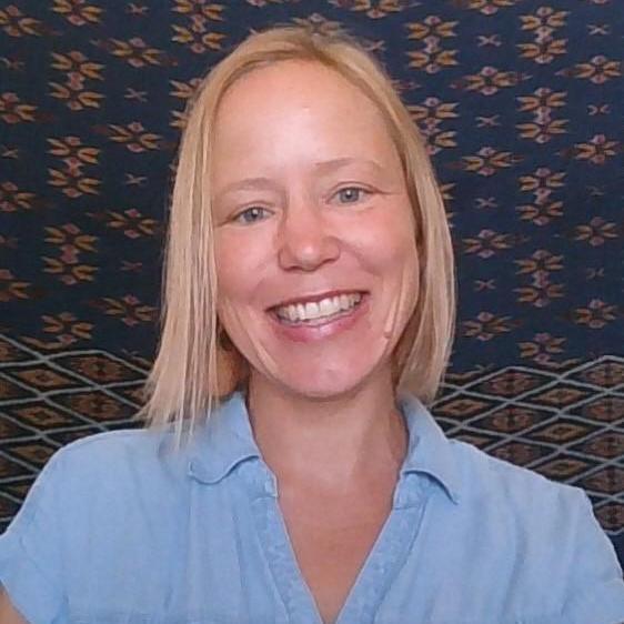 Abby Mooney's Profile Photo
