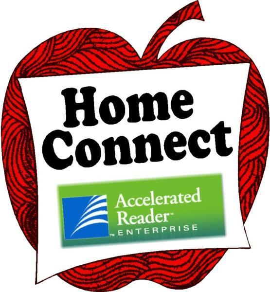 Image of Home Connect for Parents