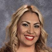 Cerena Herrera's Profile Photo