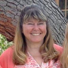 Linda Morales's Profile Photo