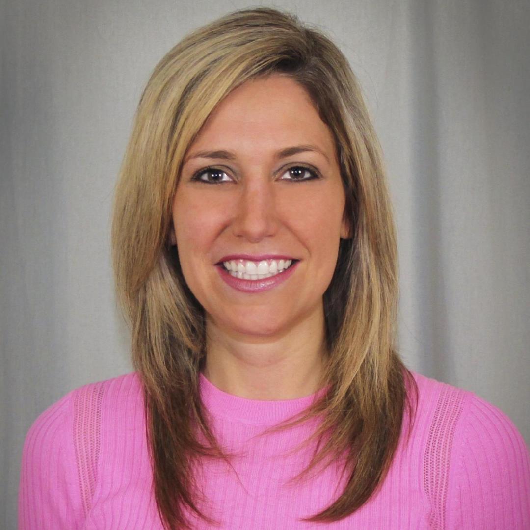 Emily Conklin's Profile Photo