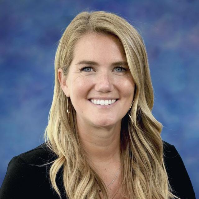 Meghan Weddige's Profile Photo