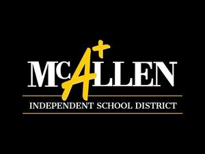 McAllen ISD