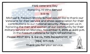 Veteran's Day Invite.png