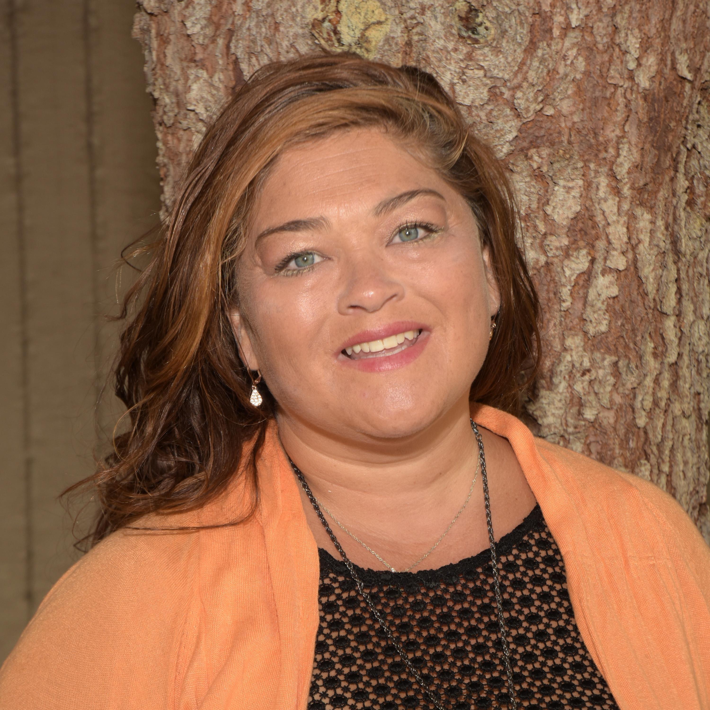 Kelley Rodriguez's Profile Photo