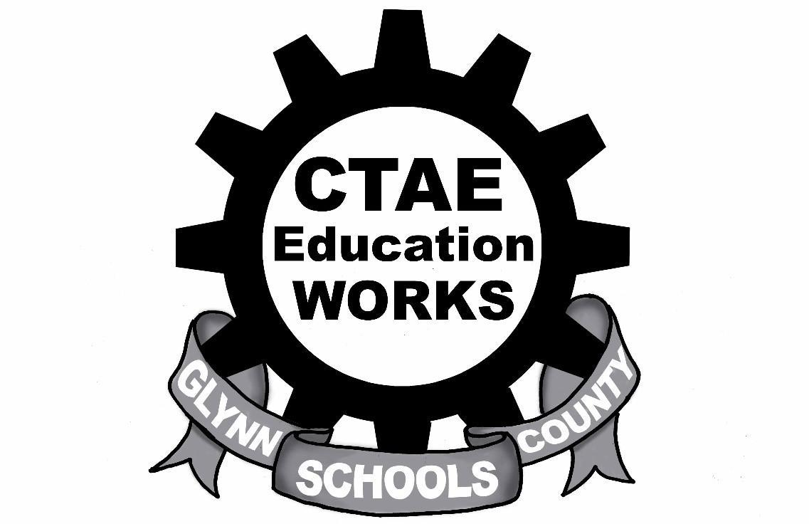 ctae wheel