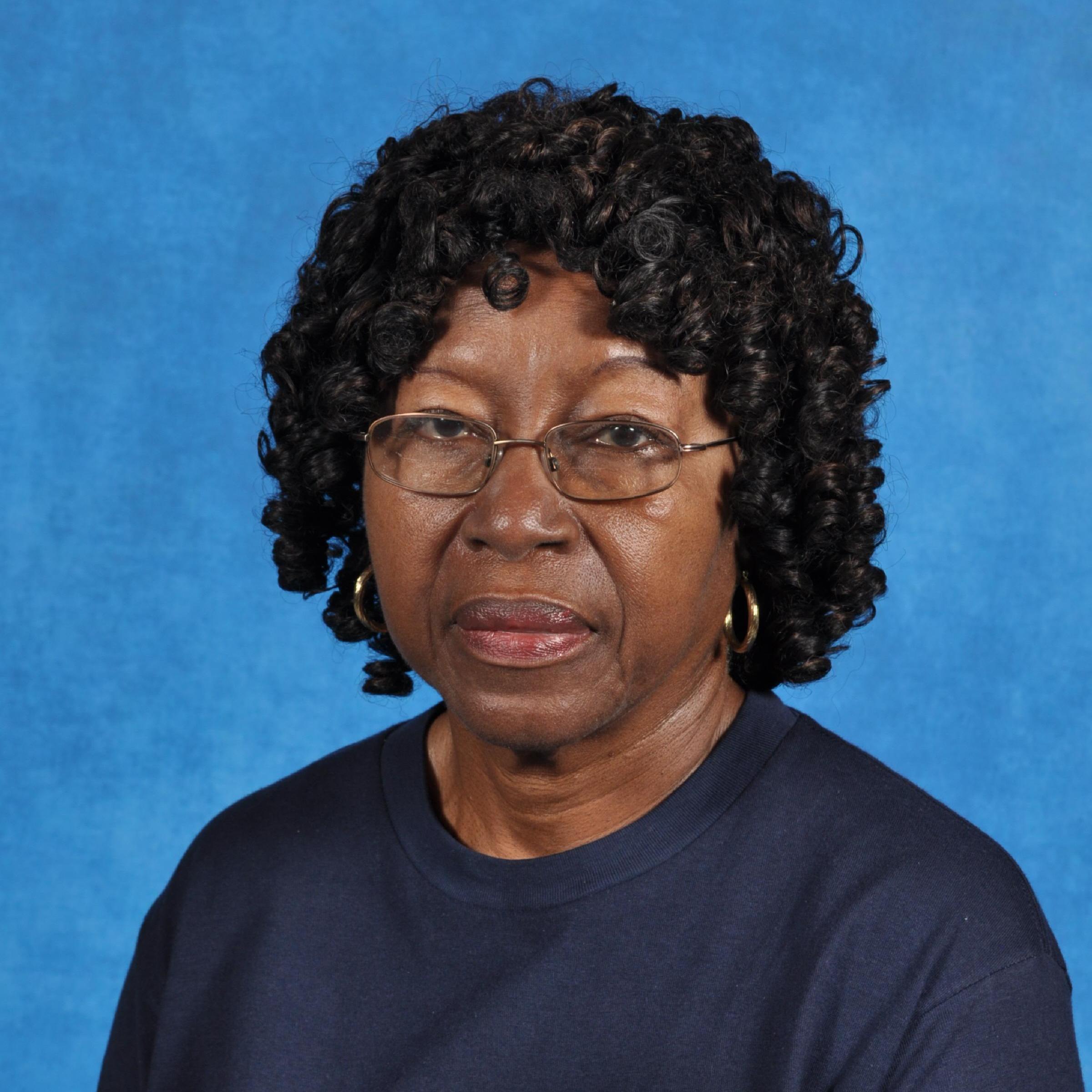 Loretta Drummond's Profile Photo