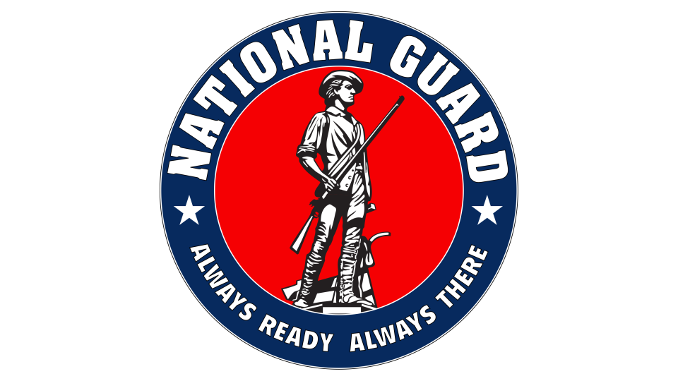 Image result for army national guard