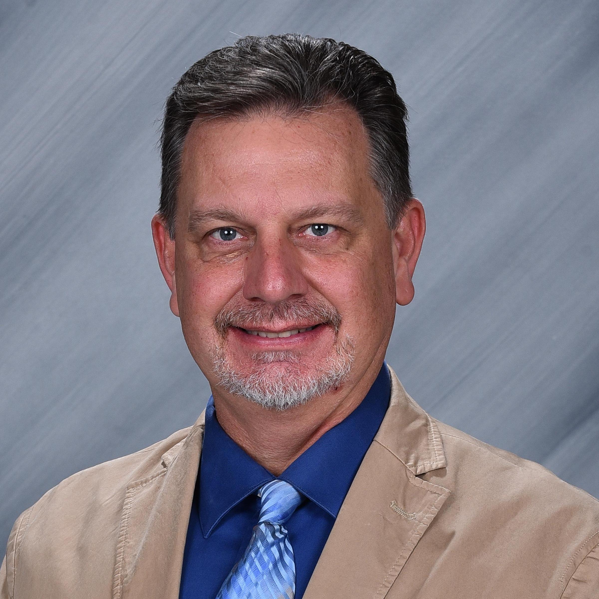 Thomas Heller's Profile Photo