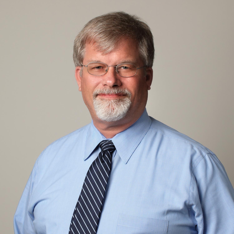 Bob West's Profile Photo