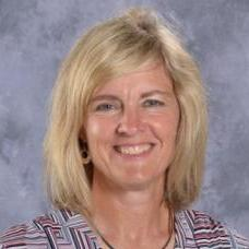 Amy Wirth-Decker's Profile Photo