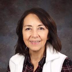 Vilma Montealegre's Profile Photo