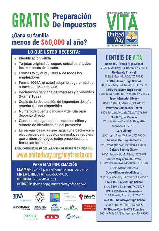 2020 United Way VITA - REQUIRED DOCS[5290]_Page_2.jpg