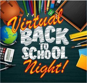 Virtual-Back-to-School-Night.jpg