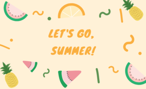 Colorful Summer Fun Facebook Cover (1).png