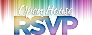 open-house-rsvp.jpg