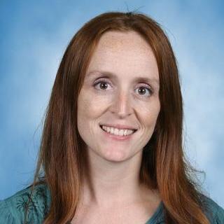Meagan Smith's Profile Photo