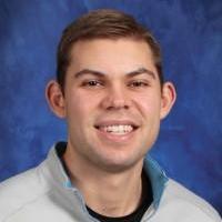 Jackson Williams's Profile Photo