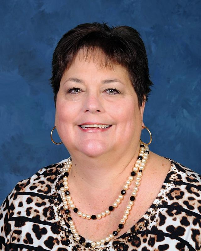 Mrs. Romain