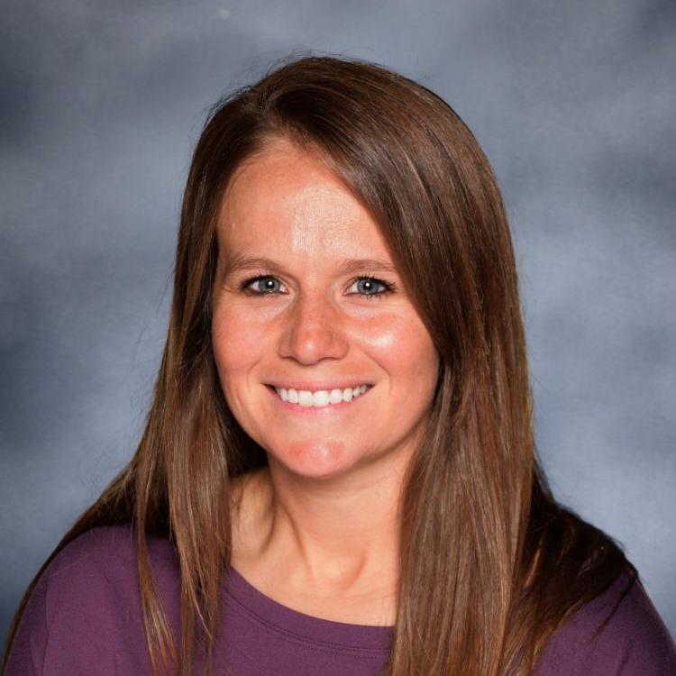 Hannah Campbell's Profile Photo