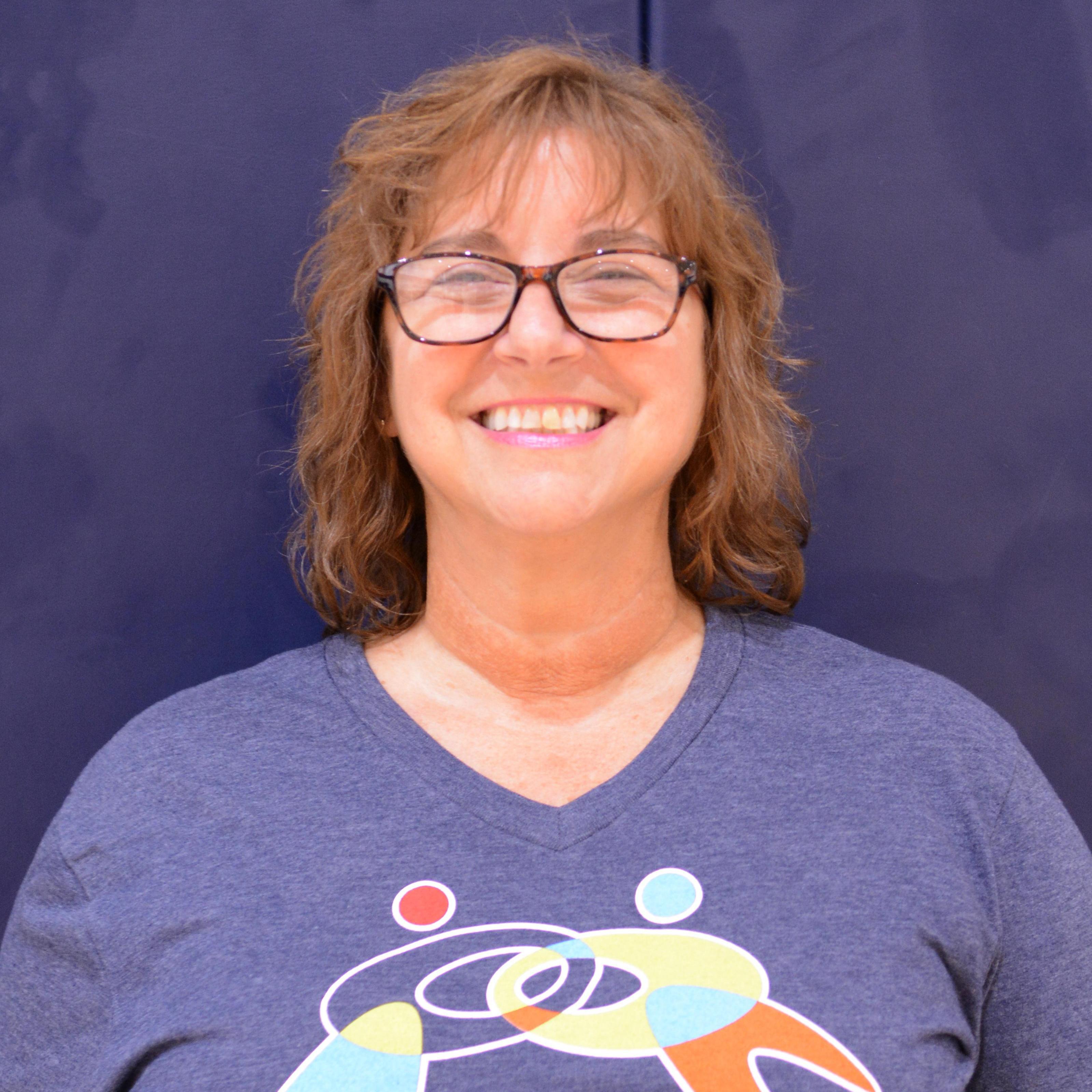 Terri Levine's Profile Photo