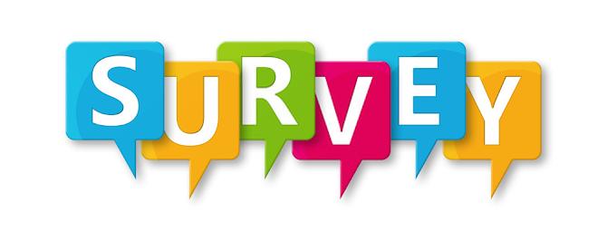 2021-2022 Attendance Survey Featured Photo