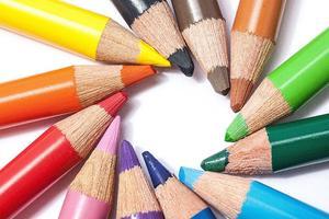 colored-pencils-colour-pencils-star-color-circle-preview.jpg