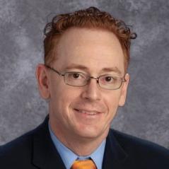 John Piropato's Profile Photo