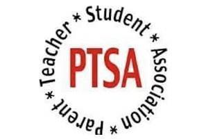 Join PTSA Featured Photo