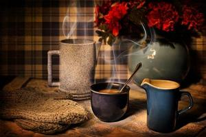 coffee-1974841_640.jpg
