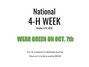 4-H Week- Dress Green Day.jpg
