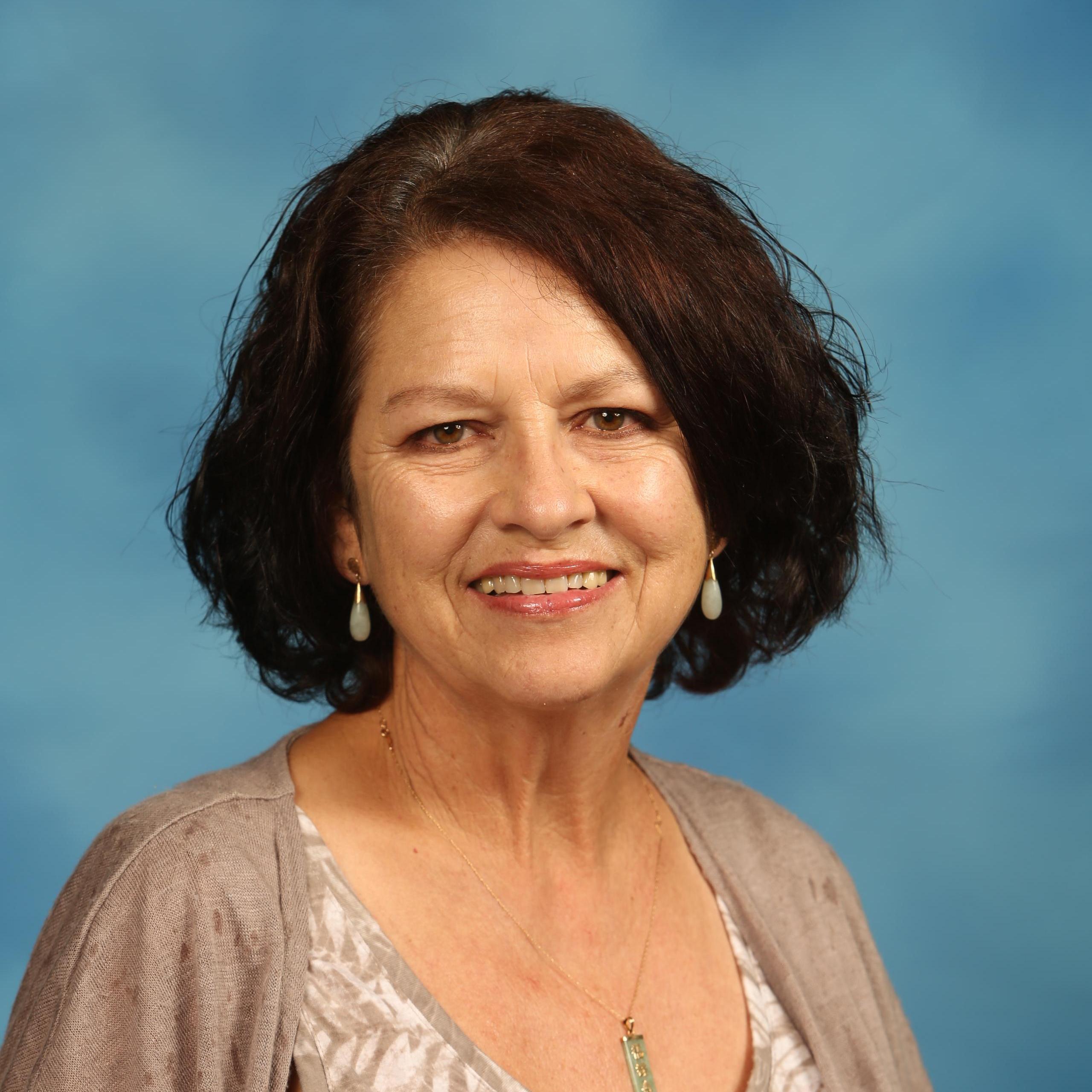 Debra Roberson's Profile Photo