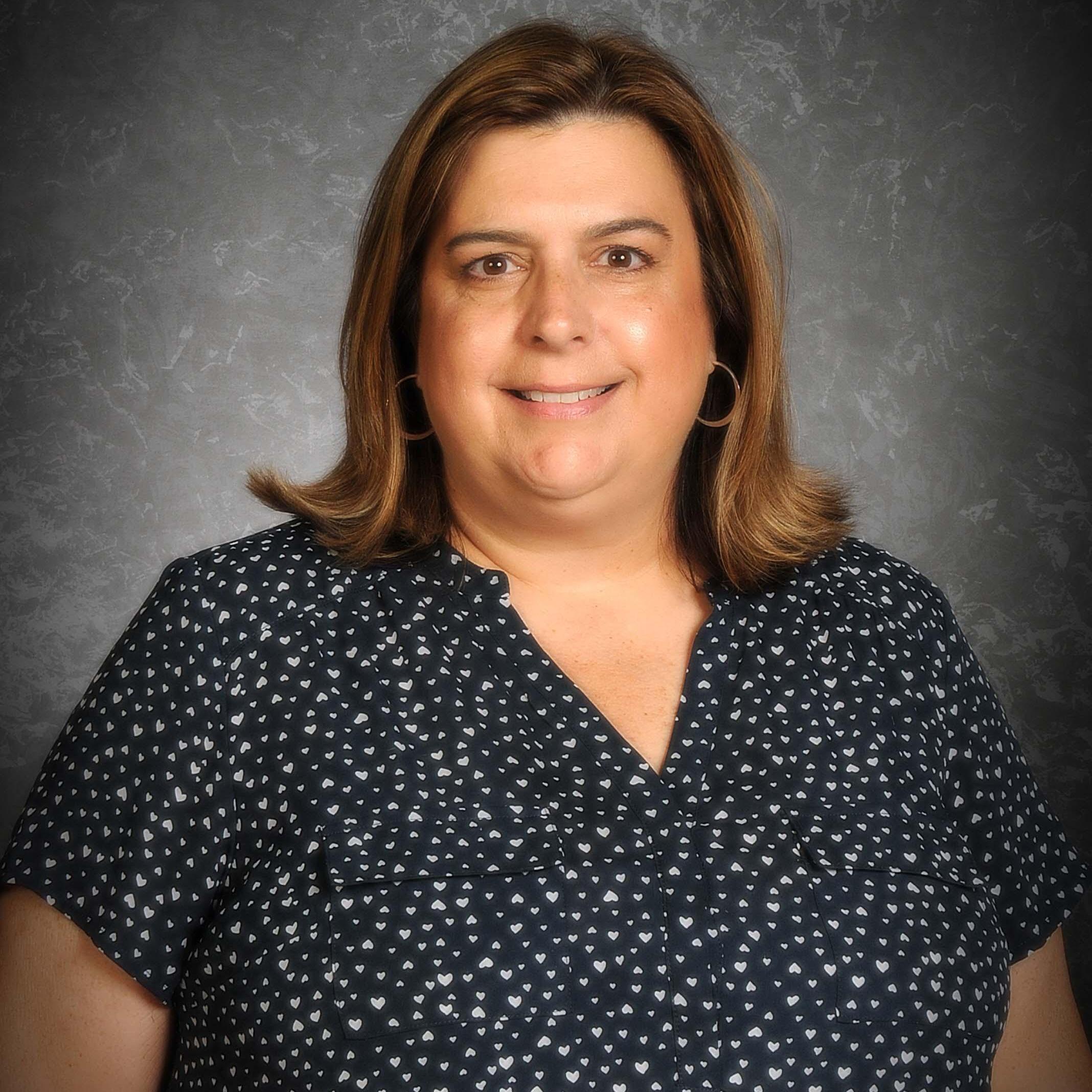 Bethany Chumley's Profile Photo